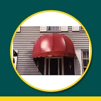 Awning Meaning In Hindi Awning In Hindi Definition And