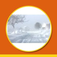 Blizzards Meaning In Hindi Blizzards In Hindi Definition And