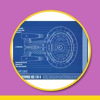 Blueprint meaning in hindi blueprint in hindi definition and blueprint meaning in hindi blueprint in hindi definition and translation englishsikho malvernweather Gallery