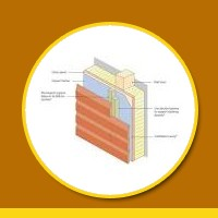 Cladding Meaning In Hindi Cladding In Hindi Definition