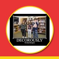 Decorously Meaning In Hindi Decorously In Hindi Definition And