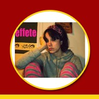 Effete Meaning In Hindi   Effete In Hindi   Definition And Translation    Englishsikho.com