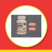 clenbuterol gel dosage