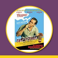 Factotum meaning in Hindi - Factotum in Hindi - Definition ...