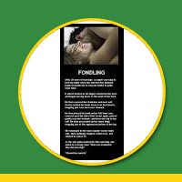 Fondling Meaning In Hindi   Fondling In Hindi   Definition And Translation    Englishsikho.com