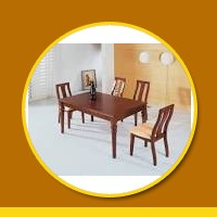 furnisher meaning in Hindi - furnisher in Hindi - Definition and