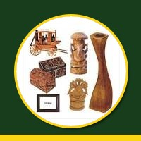 Handicrafts Meaning In Hindi Handicrafts In Hindi Definition And