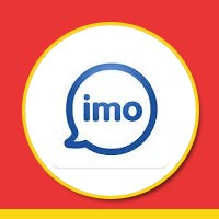 Imo meaning in Hindi - Imo in Hindi - Definition and Translation ...