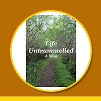 Untrammelled definition