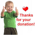 Donation Meaning In Hindi Donation In Hindi Definition And Translation Englishsikho Com